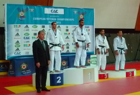 podium-complet.jpg
